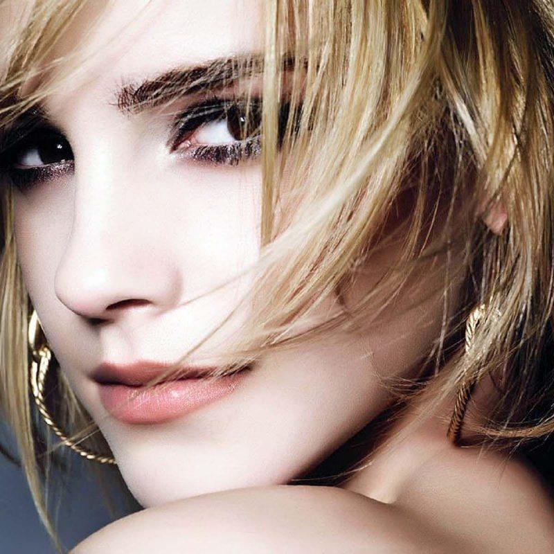 10 Latest Emma Watson Hd Images FULL HD 1080p For PC Desktop 2020 free download emma watson hd wallpapers wallpaper cave 1 800x800