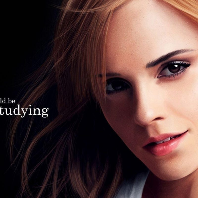 10 Best Emma Watson Hd Wallpaper FULL HD 1080p For PC Desktop 2018 free download emma watson hd wallpapers wallpaper cave 3 800x800