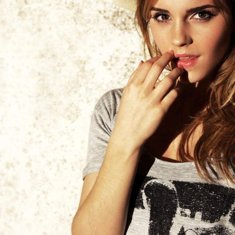 10 Best Emma Watson Hd Pics FULL HD 1920×1080 For PC Desktop 2020 free download emma watson hd wallpapers wallpaper cave 800x800