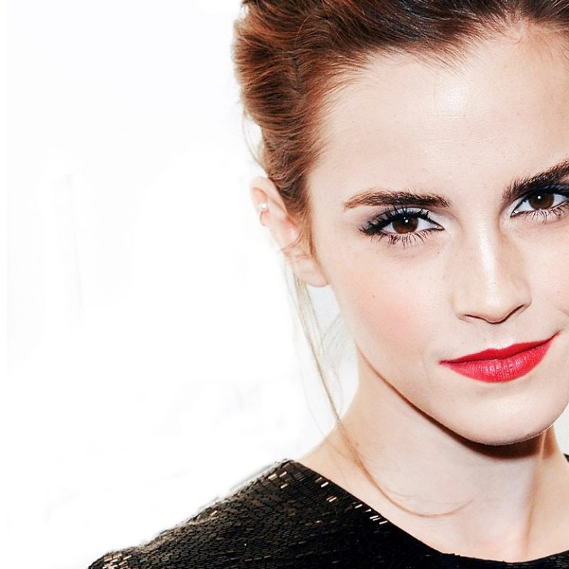 10 New Emma Watson 2015 Wallpaper FULL HD 1920×1080 For PC Background 2018 free download emma watson jules jenn 800x800