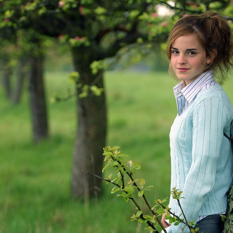 10 Top Emma Watson Hd Wallpapers FULL HD 1080p For PC Desktop 2021 free download emma watson smiling hd wallpapers hd wallpapers id 232 800x800