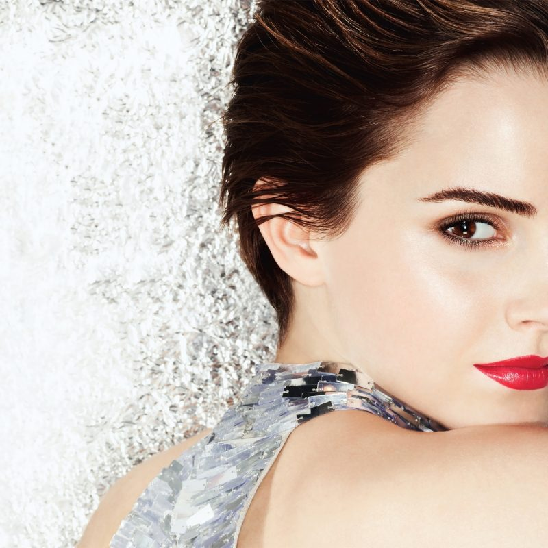 10 New Emma Watson 2015 Wallpaper FULL HD 1920×1080 For PC Background 2018 free download emma watson wallpaper high definition high quality widescreen 800x800