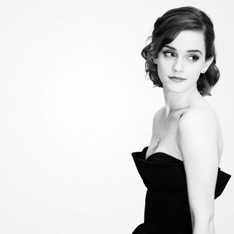 10 New Emma Watson Desktop Wallpaper FULL HD 1920×1080 For PC Background 2020 free download emma watson wallpapers celebrities hd wallpapers page 1 3 800x800