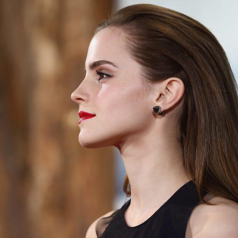 10 Best Emma Watson Hd Pics FULL HD 1920×1080 For PC Desktop 2020 free download emma watson wallpapers celebrities hd wallpapers page 1 800x800