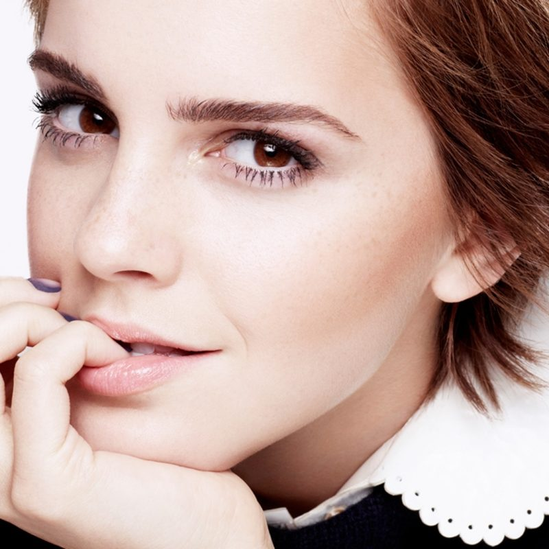 10 New Emma Watson 2015 Wallpaper FULL HD 1920×1080 For PC Background 2018 free download emma watson wallpapers hd hdcoolwallpapers 800x800