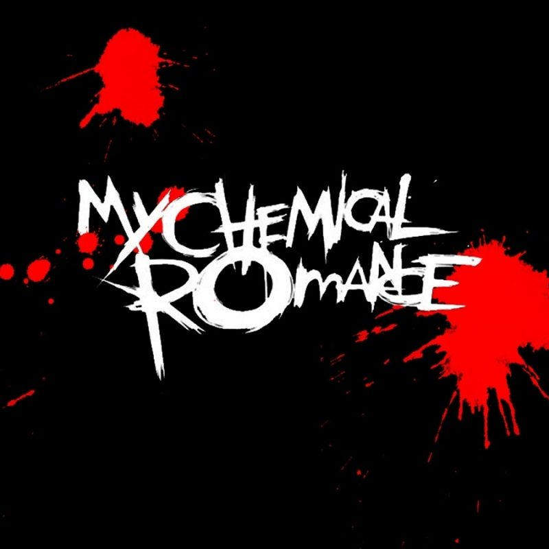 10 Latest My Chemical Romance Wallpapers FULL HD 1080p For PC Background 2020 free download emo bandzzzz mostly brendon urie images my chemical romance 1 800x800