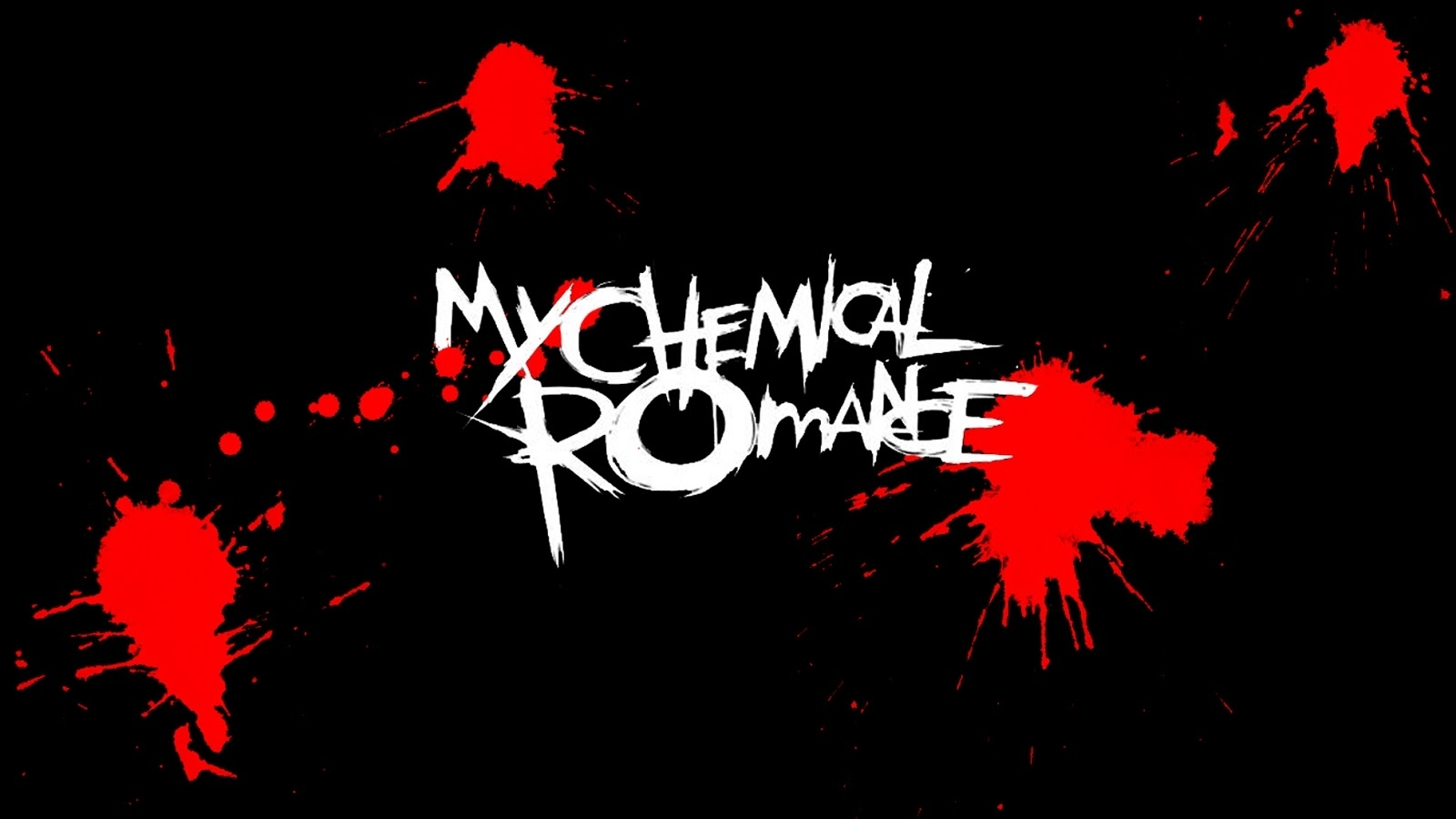 emo bandzzzz (mostly brendon urie) images my chemical romance