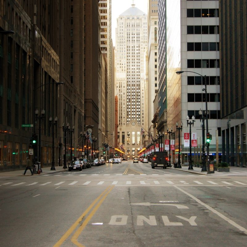 10 New Cool City Street Backgrounds FULL HD 1080p For PC Desktop 2020 free download empty city street background google search city streets 800x800