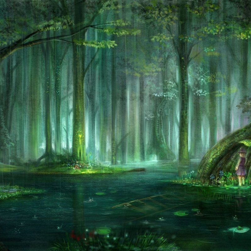 10 Most Popular Enchanted Forest Background Tumblr FULL HD 1920×1080 For PC Background 2018 free download enchanted forest background 60 images 800x800