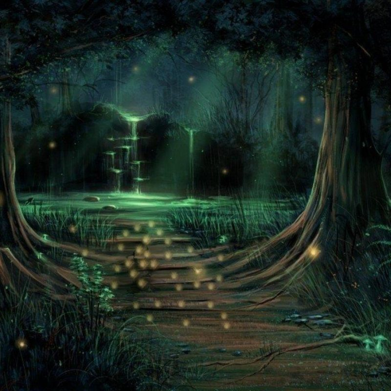 10 Most Popular Enchanted Forest Background Tumblr FULL HD 1920×1080 For PC Background 2018 free download enchanted forest background tumblr 9 background check all 800x800