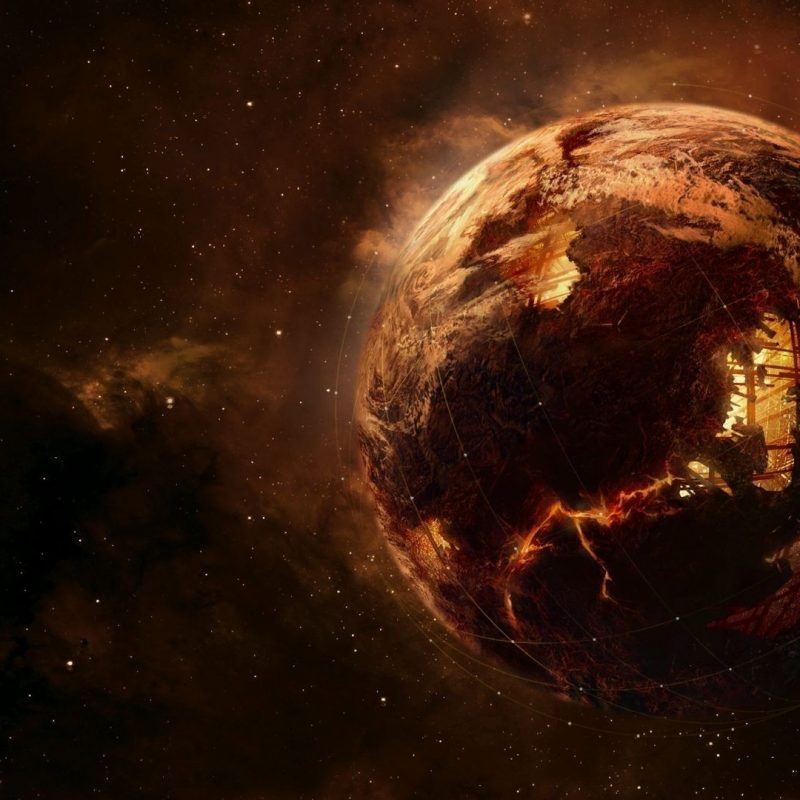 10 New End Of The World Wallpaper FULL HD 1920×1080 For PC Background 2021 free download end of the world wallpaper 73 images 800x800