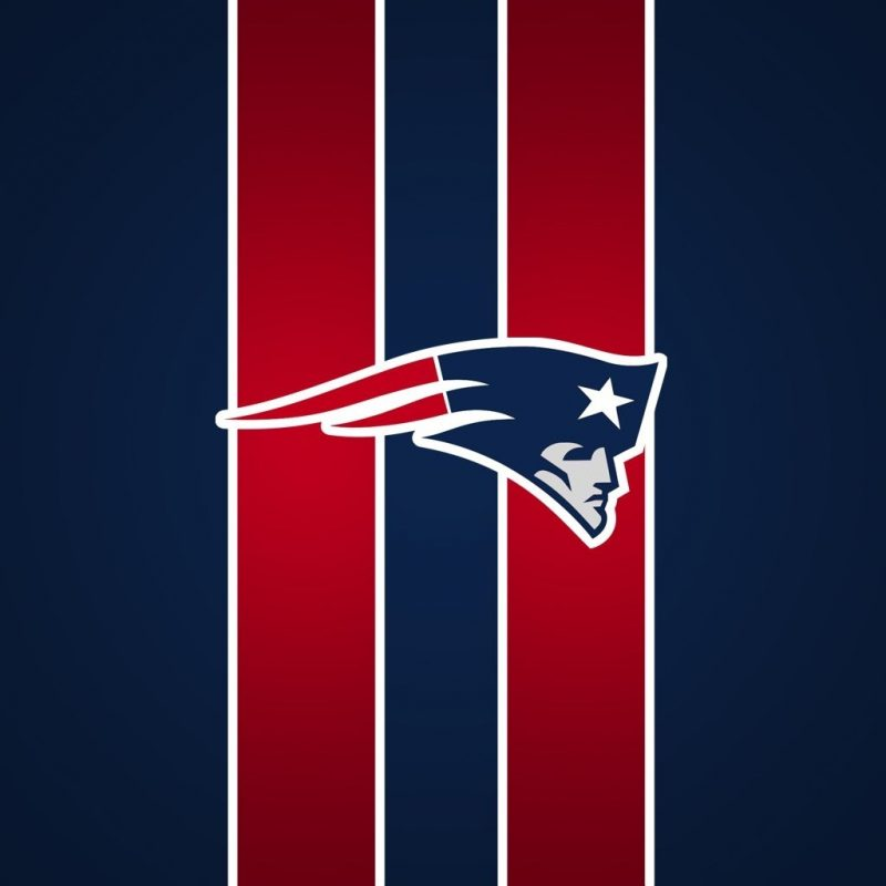 10 Best New England Patriots Logo Wallpapers FULL HD 1920×1080 For PC Background 2018 free download england patriots hd wallpapers deportes pinterest patriots and 800x800