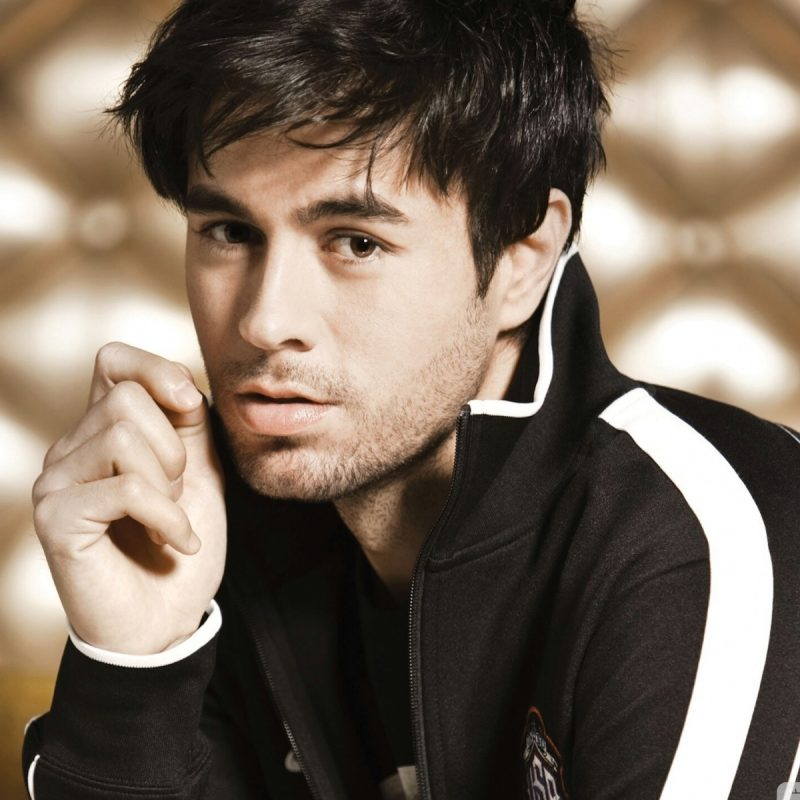 10 Top Enrique Iglesias Wall Paper FULL HD 1080p For PC Background 2018 free download enrique iglesias photo shoot e29da4 4k hd desktop wallpaper for 4k ultra 800x800