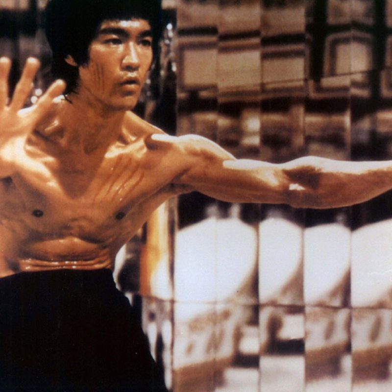 10 Best Bruce Lee Wallpaper Enter The Dragon FULL HD 1080p For PC Background 2021 free download enter the dragon bruce lee martial arts movie warrior rw wallpaper 800x800