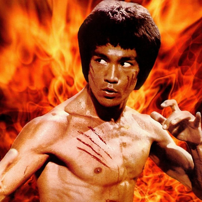 10 Best Bruce Lee Wallpaper Enter The Dragon FULL HD 1080p For PC Background 2020 free download enter the dragon full hd fond decran and arriere plan 1920x1080 800x800