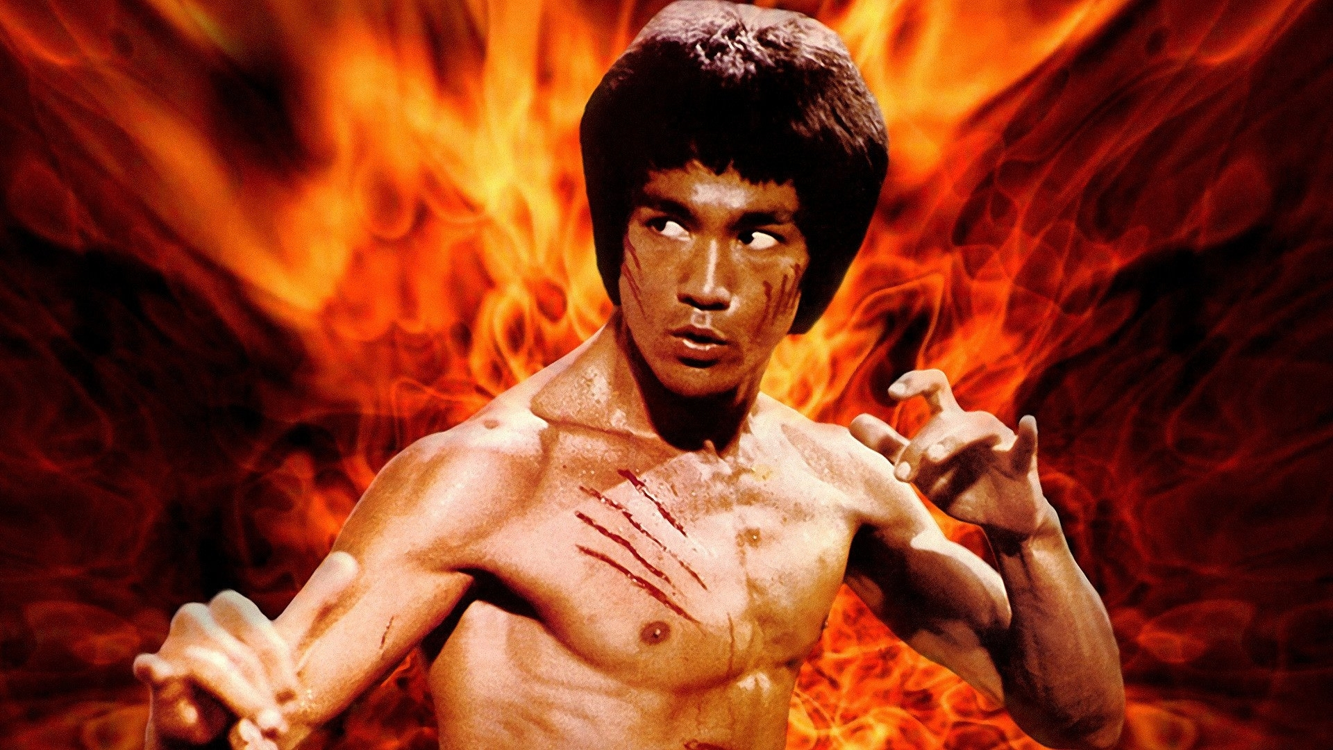 enter the dragon full hd fond d'écran and arrière-plan | 1920x1080