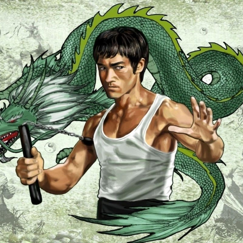 10 Best Bruce Lee Wallpaper Enter The Dragon FULL HD 1080p For PC Background 2021 free download enter the dragon go home download right click on hd enter the 800x800