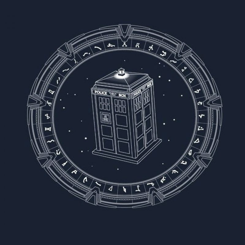 10 Latest Doctor Who Android Wallpaper FULL HD 1080p For PC Background 2018 free download entertainment doctor who iphone 6 plus wallpapers bbc doctor 800x800