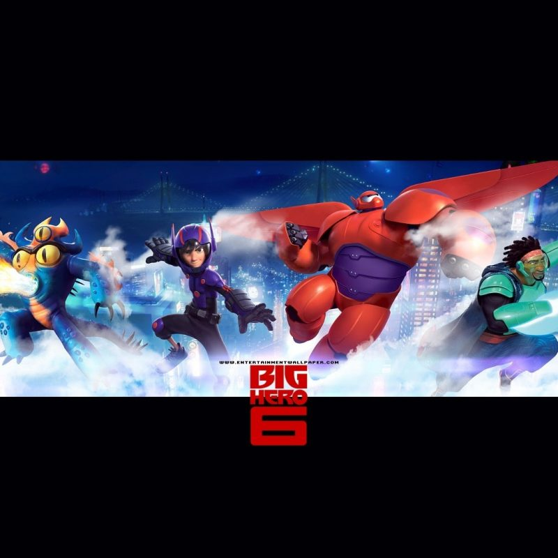 10 Latest Big Hero 6 Wallpaper FULL HD 1920×1080 For PC Background 2020 free download entertainment wallpapers images big hero 6 hd wallpaper and 800x800