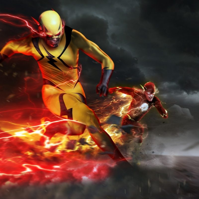 10 Latest The Flash Wallpaper 1080P FULL HD 1080p For PC Desktop 2020 free download eobard thawne as professor zoom in the flash wallpapers 1 800x800