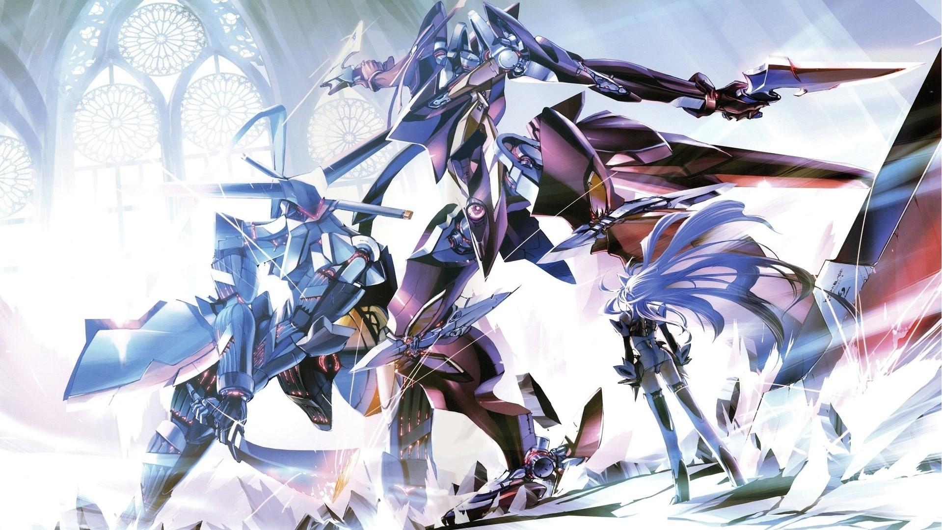 epic anime wallpaper hd resolution ~ sdeerwallpaper 1919×1080 epic