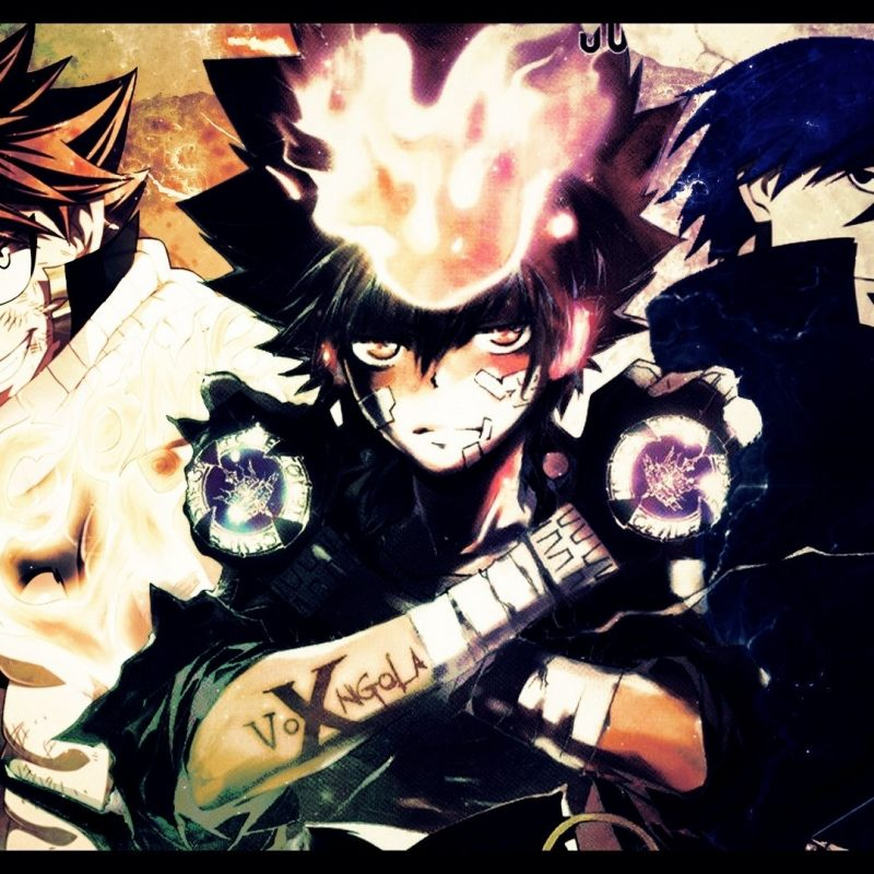 10 New Epic Anime Wallpapers Hd FULL HD 1080p For PC Background 2020 free download epic anime wallpaper picture sdeerwallpaper hd wallpapers 800x800