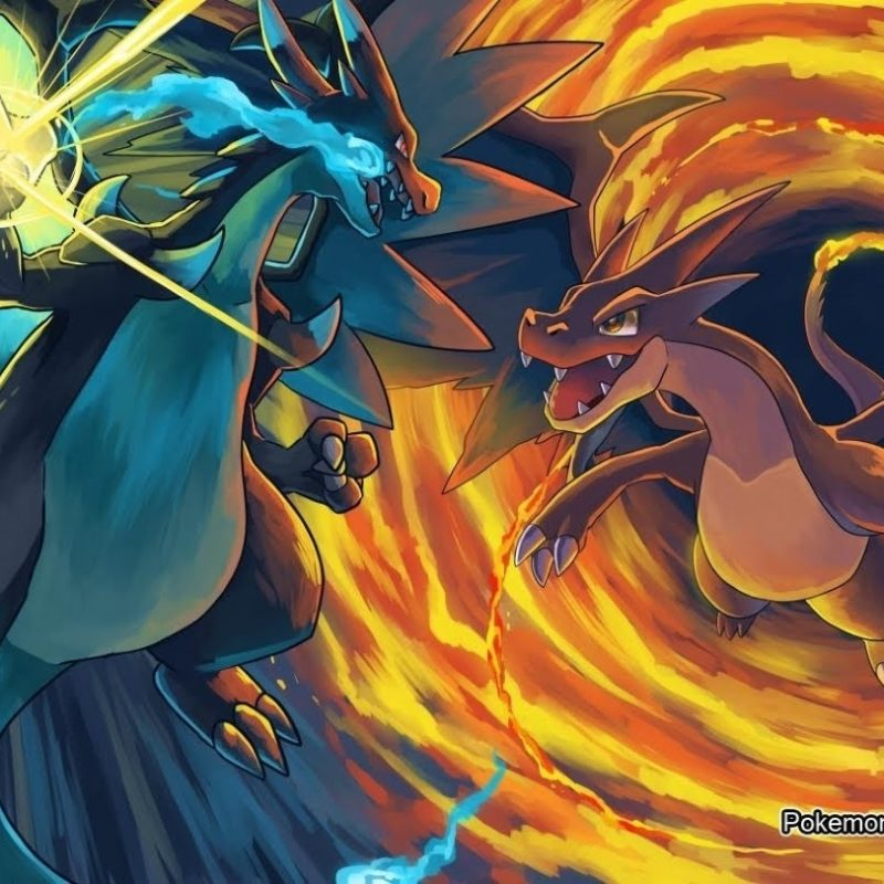 10 Most Popular Mega Charizard Y Wallpaper FULL HD 1920×1080 For PC Background 2018 free download epic charizard wallpaper tutorial youtube 800x800
