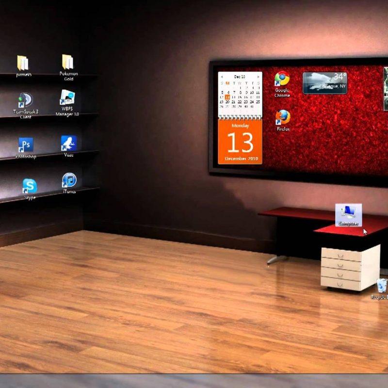 10 Latest Desk And Shelves Desktop Background FULL HD 1920×1080 For PC Background 2018 free download epic desktop wallpaper tweak youtube 1 800x800