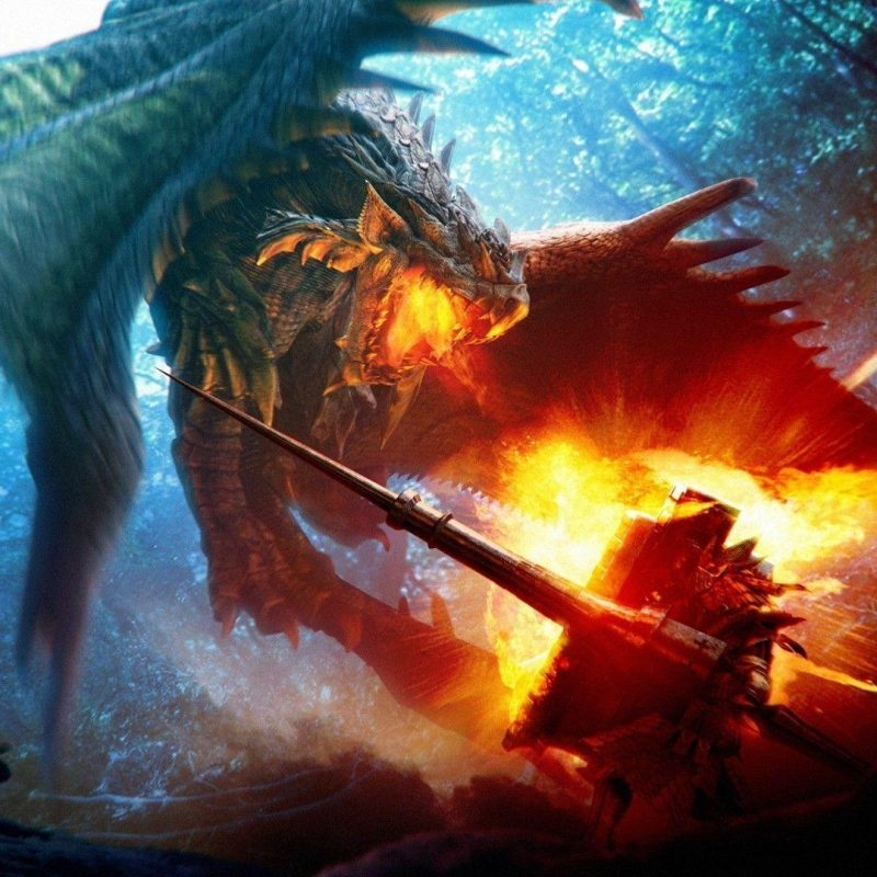 10 Latest Epic Dragon Fantasy Wallpapers FULL HD 1920×1080 For PC Background 2020 free download epic dragon wallpapers wallpaper cave 1 800x800