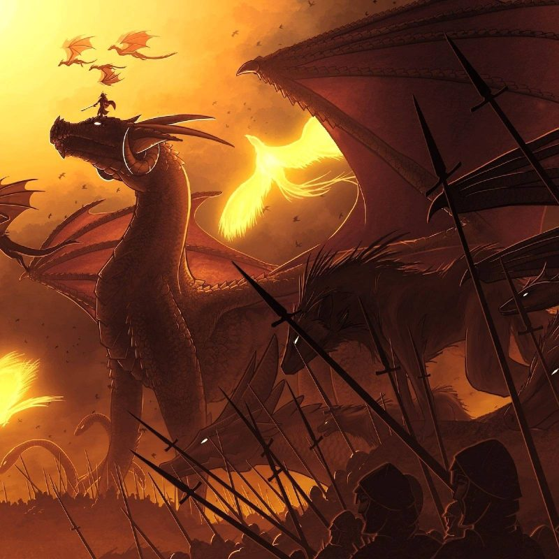 10 Top Epic Dragon Battle Wallpaper FULL HD 1080p For PC Background 2021 free download epic dragon wallpapers wallpaper cave 800x800