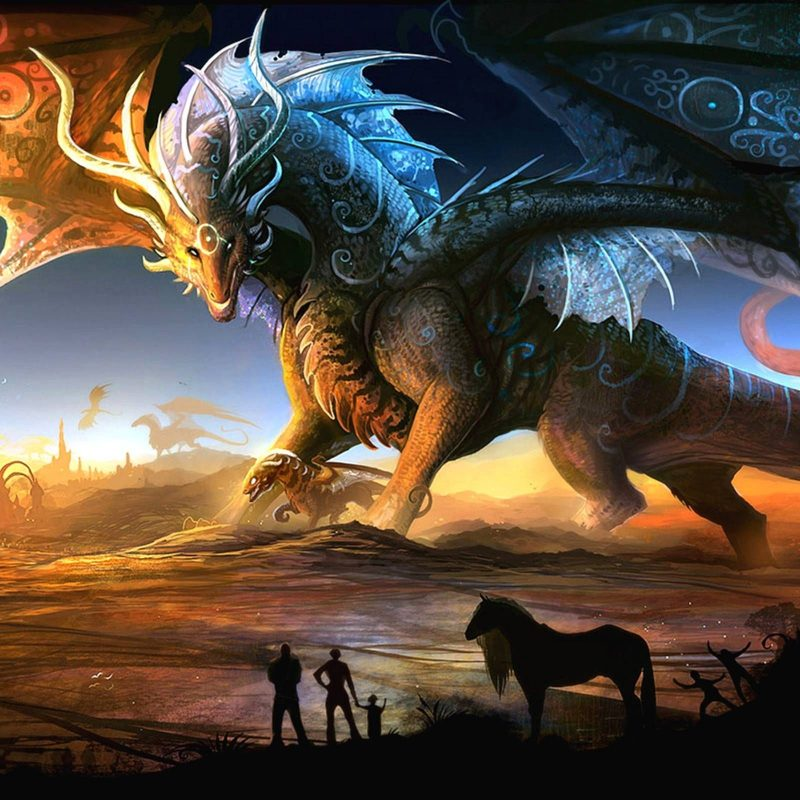 10 Latest Epic Dragon Fantasy Wallpapers FULL HD 1920×1080 For PC Background 2020 free download epic fantasy background dark amazing wallpapers pinterest 800x800