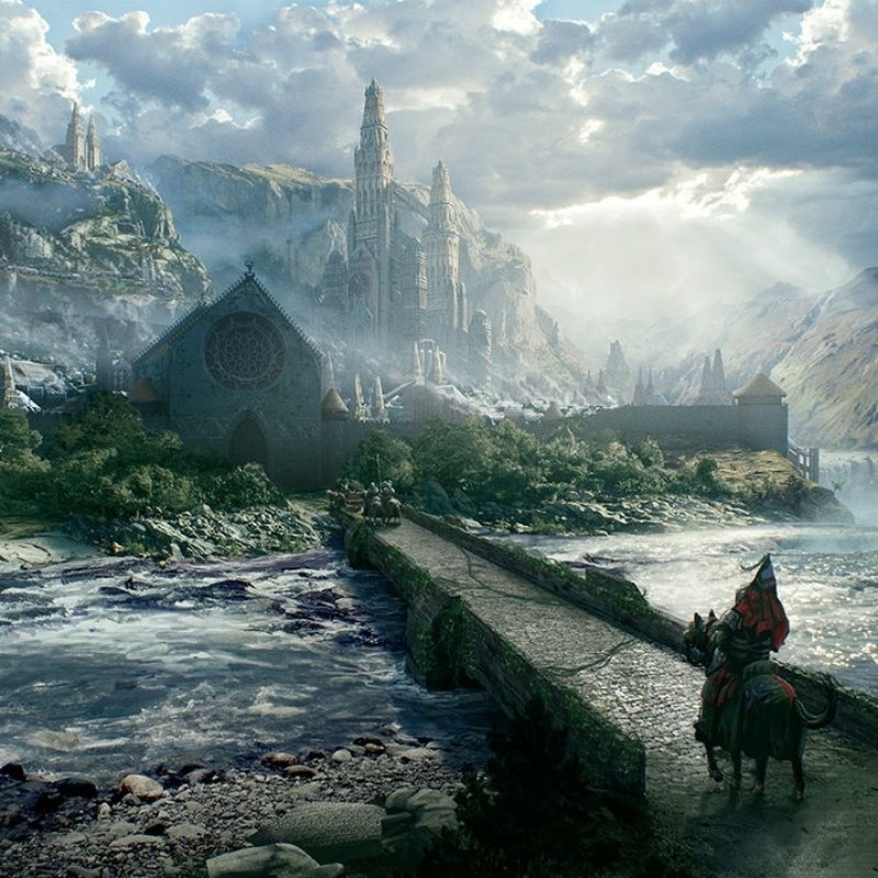 10 Top Epic Fantasy Landscape Wallpapers FULL HD 1920×1080 For PC Background 2021 free download epic fantasy landscape conceptzulusplitter on deviantart 800x800