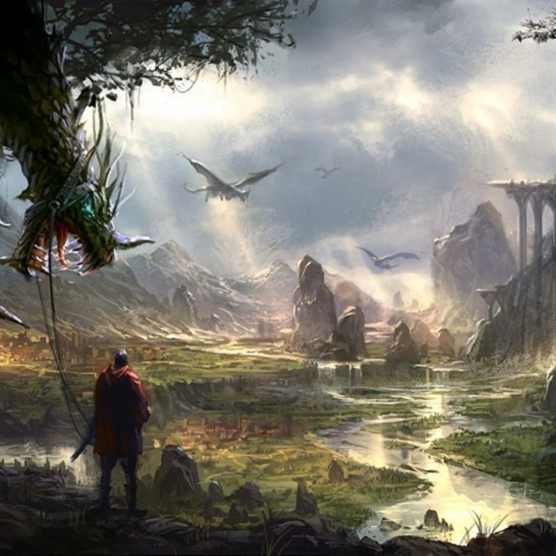 10 Latest Epic Fantasy Wallpaper Hd FULL HD 1080p For PC Desktop 2021 free download epic fantasy pictures extra wallpaper 1080p 800x800