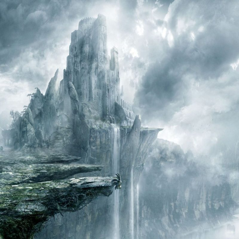 10 Latest Epic Fantasy Wallpaper Hd FULL HD 1080p For PC Desktop 2021 free download epic fantasy wallpapers 1080p amazing wallpapers pinterest 1 800x800