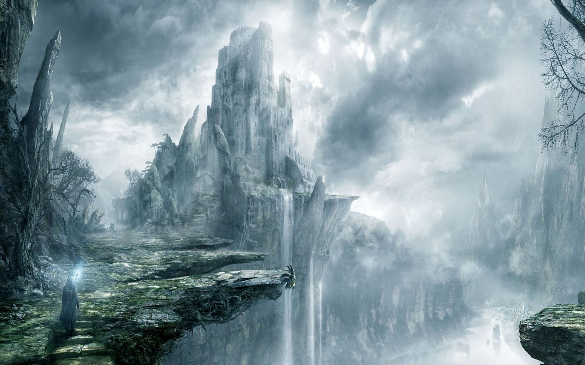 epic fantasy wallpapers 1080p | amazing wallpapers | pinterest