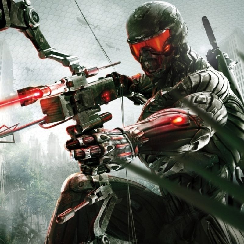 10 Most Popular Epic Video Game Wallpapers FULL HD 1920×1080 For PC Desktop 2020 free download epic video game wallpapers crysis 3 wallpaper 800x800