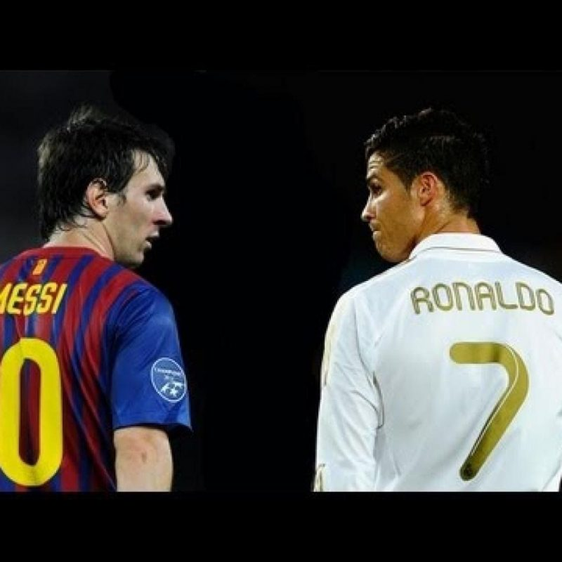 10 Latest Pictures Of Messi And Cristiano Ronaldo FULL HD 1920×1080 For PC Background 2021 free download epingle par amelia leveque sur foot messi ronaldo pinterest 800x800