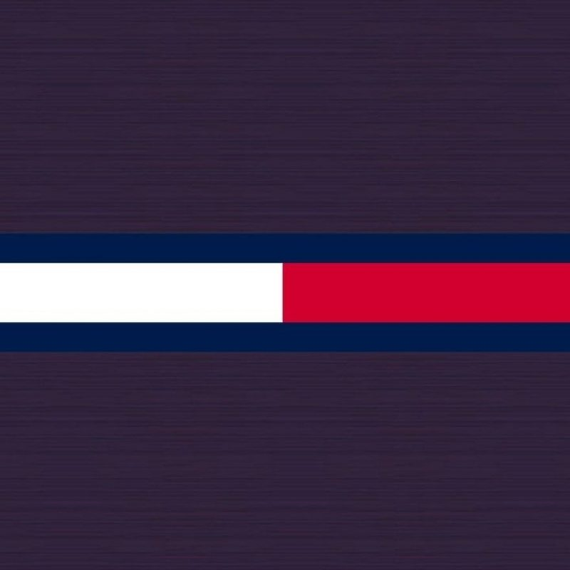 10 New Tommy Hilfiger Logo Wallpaper FULL HD 1080p For PC Desktop 2020 free download epingle par f09f8cbathe curvy queenf09f8cba sur phone e2988f wallpapers pinterest 800x800