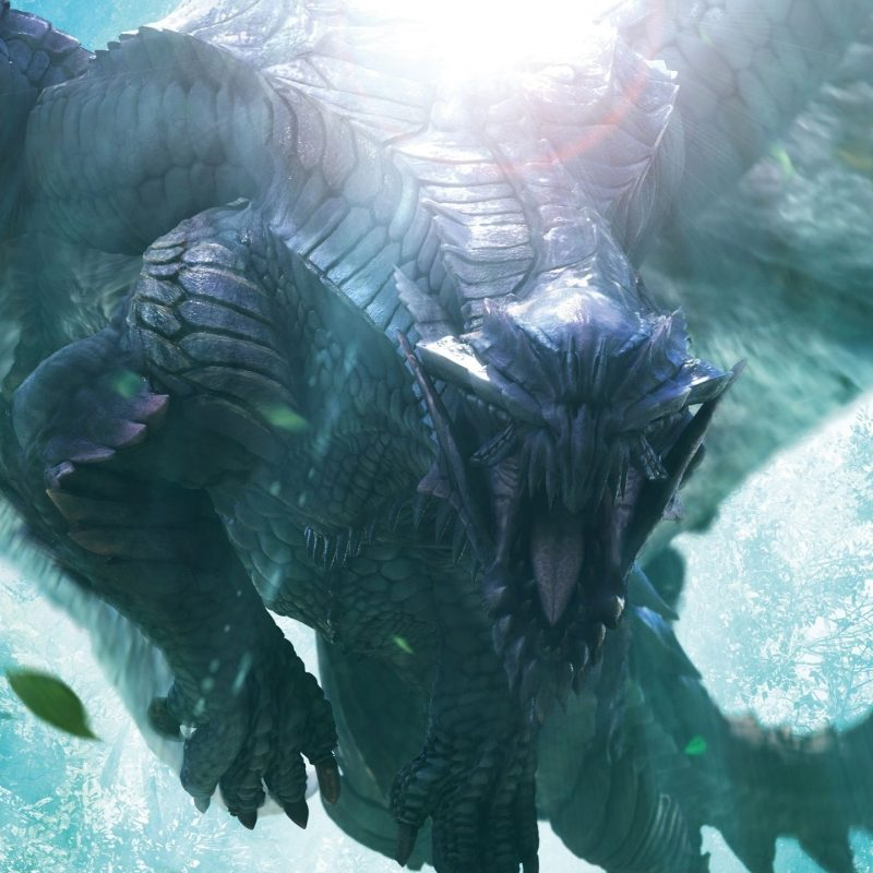 10 Best Monster Hunter X Wallpaper FULL HD 1080p For PC Background 2021 free download epingle par gaje steel sur monster hunter legends pinterest 800x800