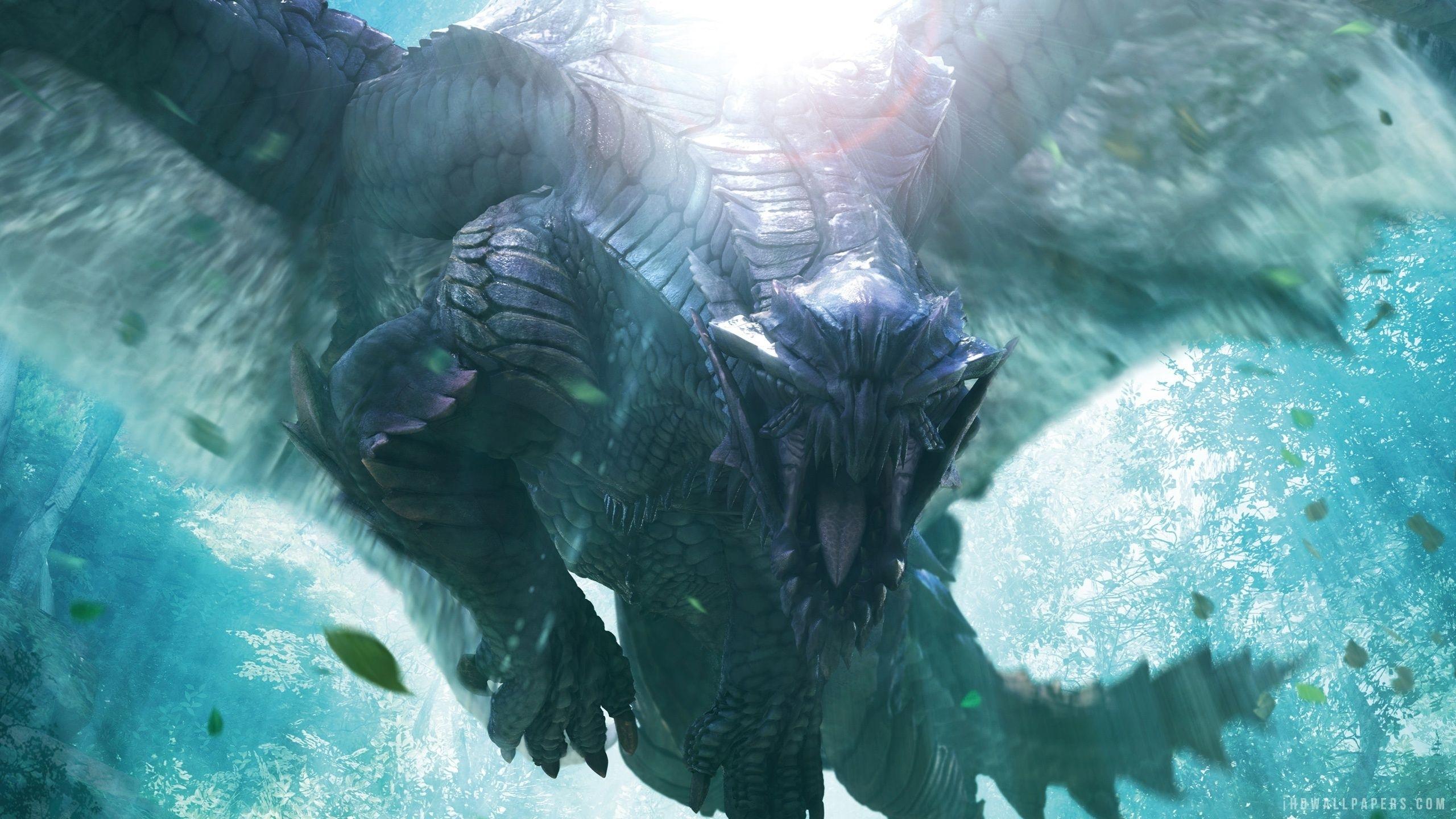 Épinglé par gaje steel sur monster hunter legends | pinterest