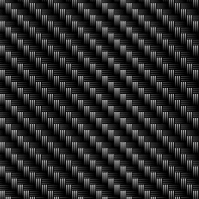 10 Best Hd Carbon Fiber Background FULL HD 1920×1080 For PC Background 2021 free download epingle par julia sur hd wallpapers pinterest fond decran et ecran 800x800