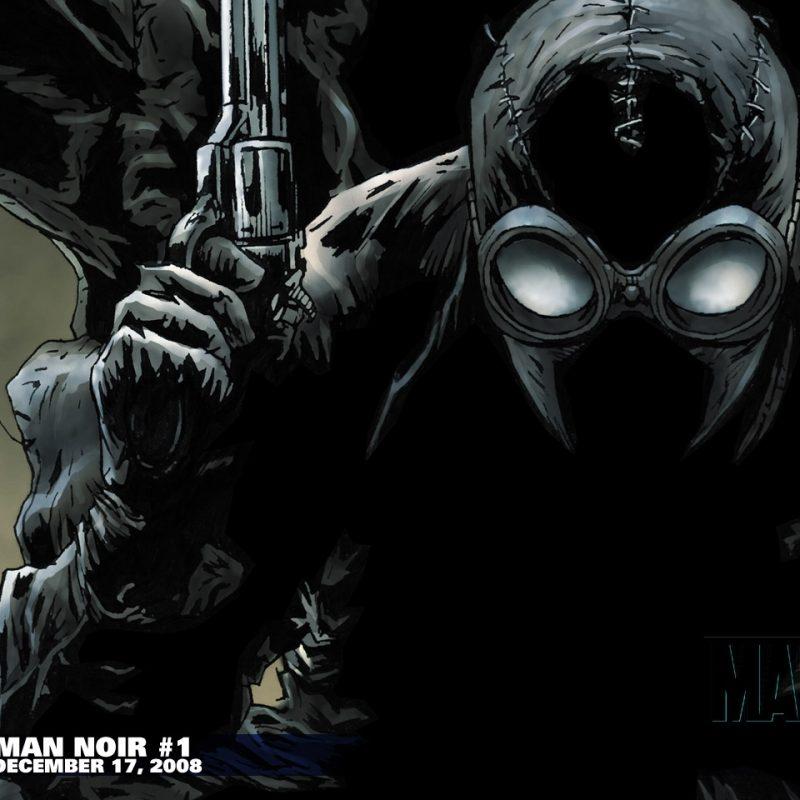 10 Latest Spider Man Noir Wallpaper FULL HD 1080p For PC Desktop 2021 free download epingle par luke straughan sur spider man pinterest noir 800x800