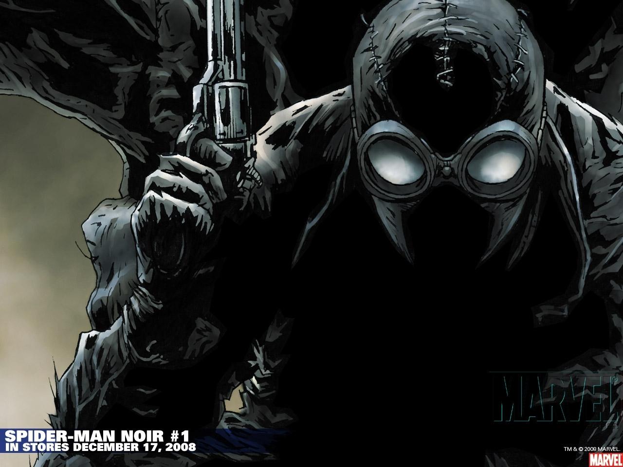 Épinglé par luke straughan sur spider-man | pinterest | noir