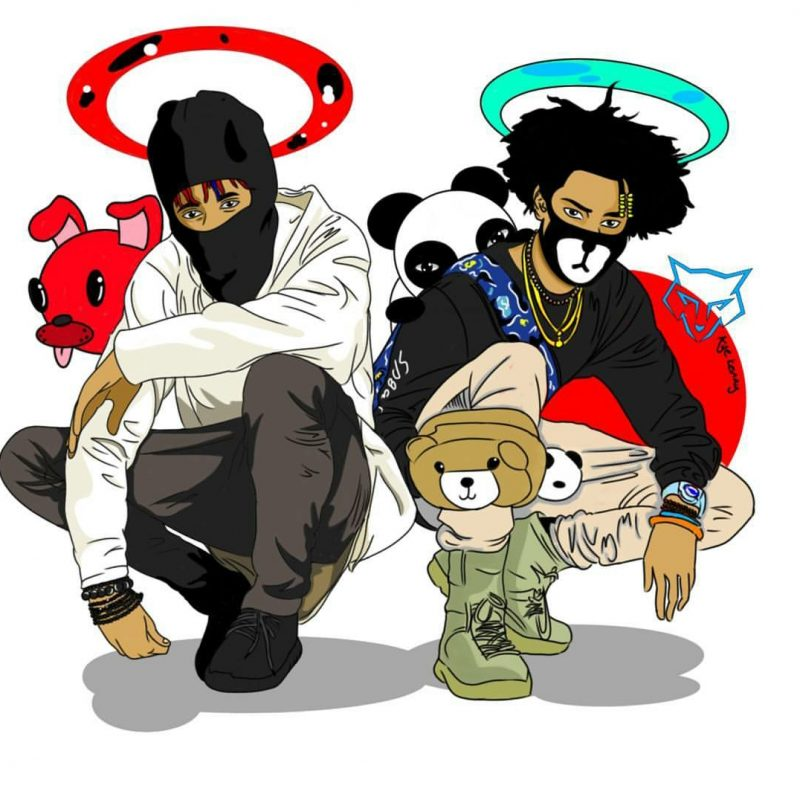10 New Ayo And Teo Wallpaper FULL HD 1080p For PC Desktop 2018 free download epingle par myaclark sur ayo teo pinterest lits vie et essayer 800x800