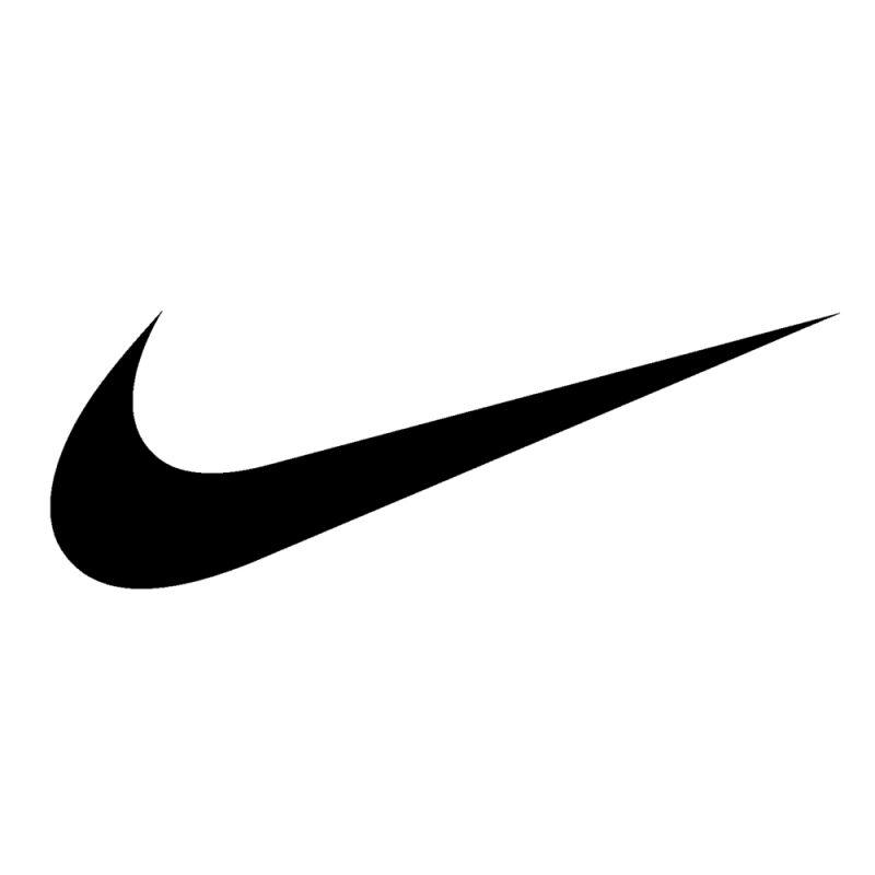 10 Most Popular Black And White Nike Logo FULL HD 1920×1080 For PC Background 2018 free download epingle par tattoomaze sur nike logo tattoo pinterest 1 800x800