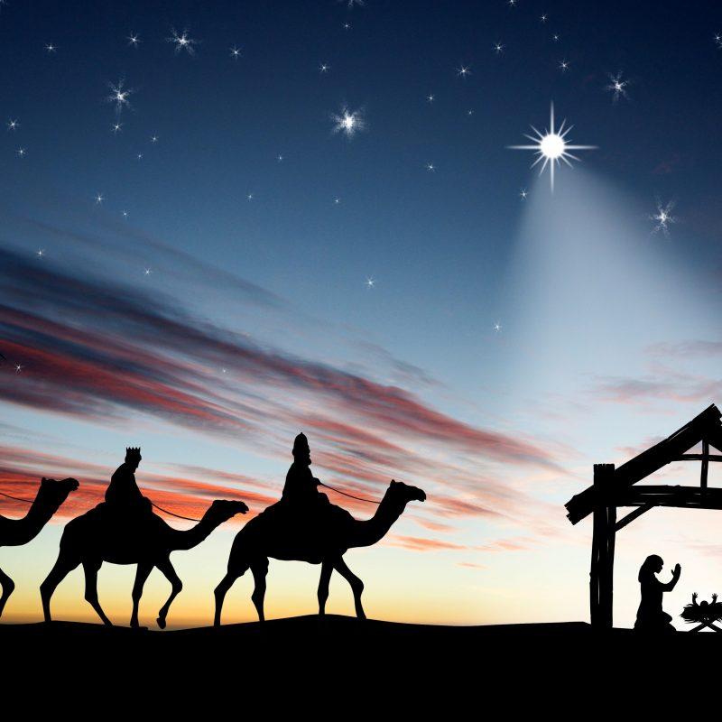 10 New Nativity Scene Wallpaper Screensaver FULL HD 1080p For PC Desktop 2020 free download epiphany nativity scene bestwallsite 1 800x800