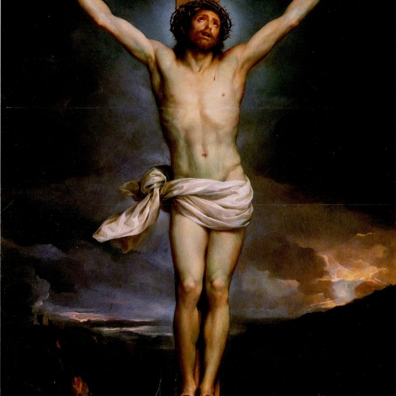 10 Top Christ On The Cross Pic FULL HD 1920×1080 For PC Desktop 2018 free download epph mengs christ on the cross 1761 9 goyas and francis 800x800