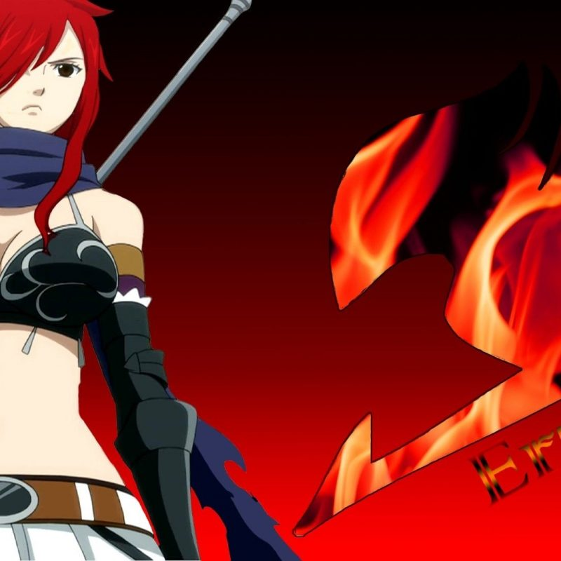10 New Fairy Tail Erza Wallpaper FULL HD 1920×1080 For PC Desktop 2018 free download erza fairy tail background hd wallpaper tattoos maybe pinterest 800x800