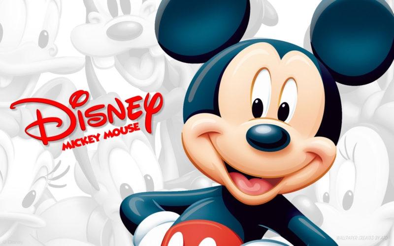 10 Latest Imagenes De Mickey FULL HD 1920×1080 For PC Desktop 2020 free download es posible que walt disney haya robado el personaje de mickey mouse 800x500