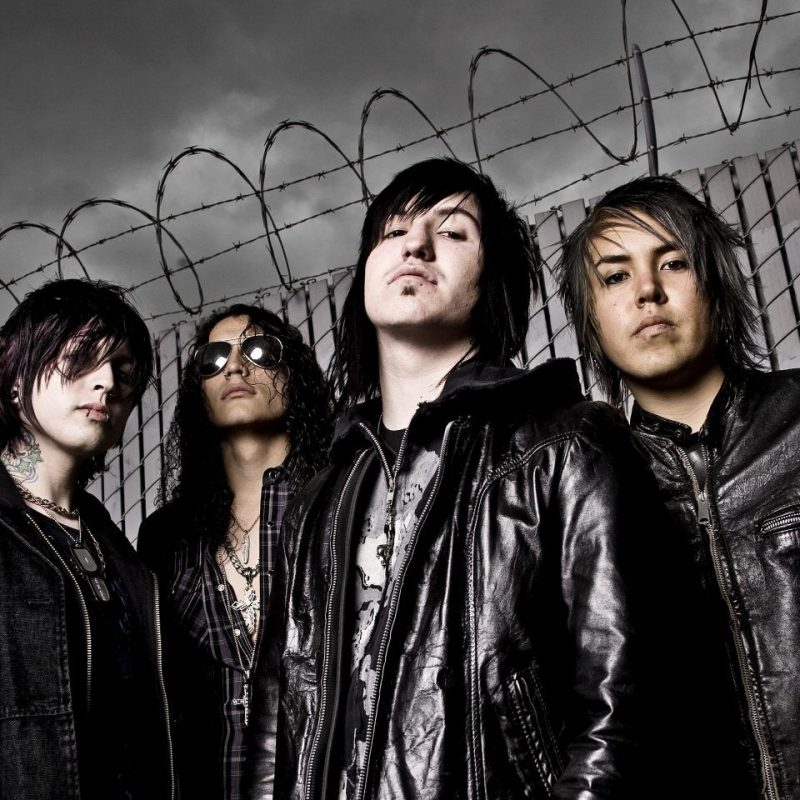 10 Best Escape The Fate Wallpapers FULL HD 1920×1080 For PC Background 2018 free download escape the fate escape the fate wallpaper music wallpapers 800x800
